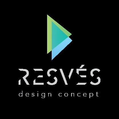 cropped-logo-resves-invertresves-design.png